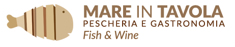 Mare in Tavola - Gastronomia Pescheria Fish & Wine